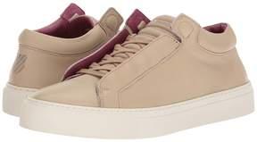 K-Swiss Novo Demi Women's Tennis Shoes