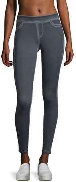 Blanc Noir Women's Spirit Elasticized Pants