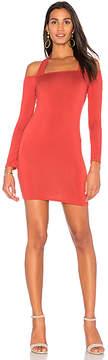 Clayton Kaylin Dress