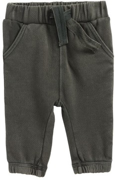 Tucker + Tate Infant Boy's Tucker & Tate Washed Jogger Pants
