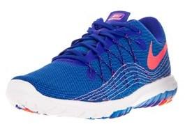 Nike Women's Flex Fury 2 Running Shoe.