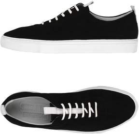 Grenson Sneakers