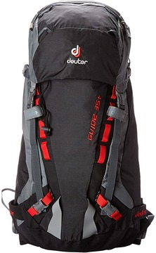 Deuter - Guide 35+ Backpack Bags