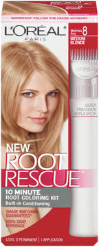 L'Oreal Root Rescue