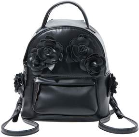 Betsey Johnson WHAT IN CARNATION BACKPACK