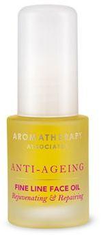 Aromatherapy Associates Fine Line Face Oil/0.5 oz.