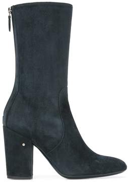 Laurence Dacade 'Insolent' boots