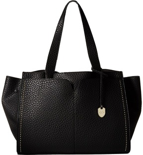 London Fog Abbey Tote