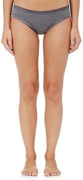 Eres Women's Coton Paradis Aurore Bikini Briefs