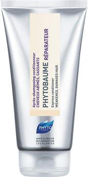 Phytobaume repair conditioner 150ml