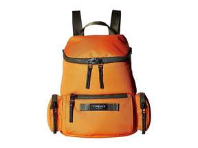 Timbuk2 Canteen Pack Backpack Bags