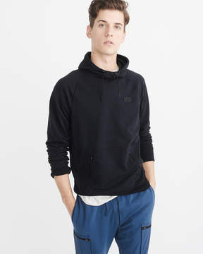 Abercrombie & Fitch Sport Hoodie