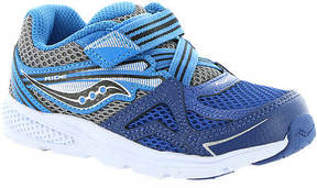 Saucony Baby Ride 9 (Boys' Infant-Toddler)