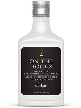 Drybar On The Rocks Lightweight Replenishing Conditioner