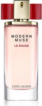 Estée Lauder Modern Muse Le Rouge Eau de Parfum Spray, 1.7 oz.