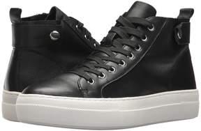 Steven Gyzmo Women's Shoes