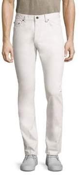 John Varvatos Chelsea Skinny Jeans