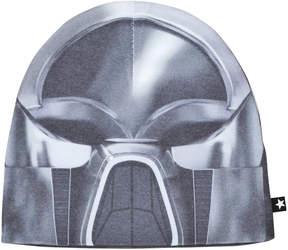 Molo Robot Head Kay Hat