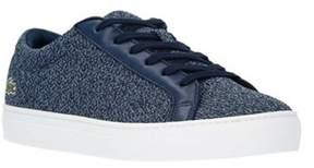 Lacoste Women's L.12.12 Sneaker.