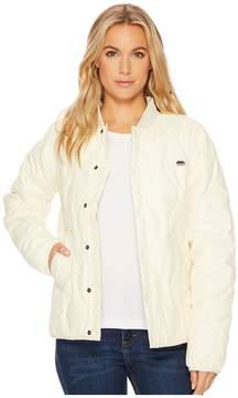 Burton Kiley Insulator Women's Coat