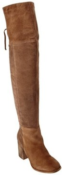 Coolway Luise Suede Boot.