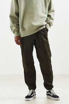 Publish Kairo Camo Wind Pant
