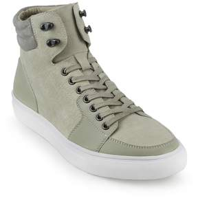 X-Ray XRay Sherman Men's High Top Sneakers