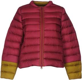 Maliparmi Down jackets