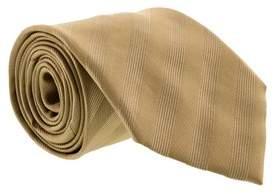 Gianfranco Ferre J031 U7y Beige Silk Mens Tie.