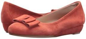Cordani Arlette Women's Flat Shoes