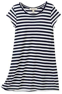 Billabong Stand Off Dress (Little Girls & Big Girls)