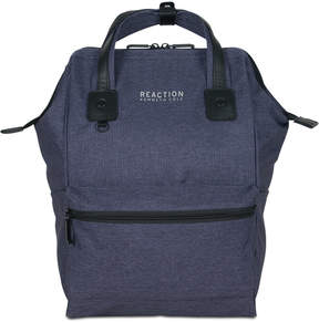 Kenneth Cole Reaction Paddy Shack 15 Casual Computer Backpack