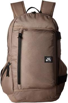 Nike Shelter Backpack Backpack Bags
