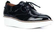 Derek Lam Grady Sneaker