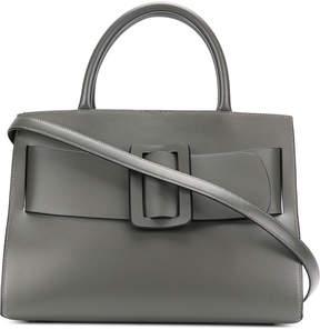 Boyy Bobby Leather Bag