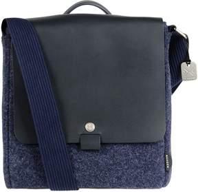 Skagen Handbags