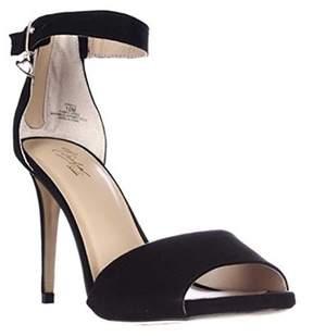 Thalia Sodi Thalia Sodie Jos Ankle Strap Sandals