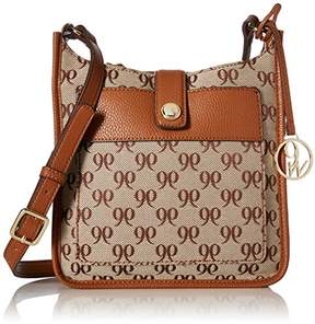 Nine West Women's Aspen Crossbody