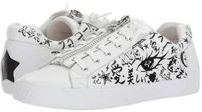 Ash Nova Women's Shoes