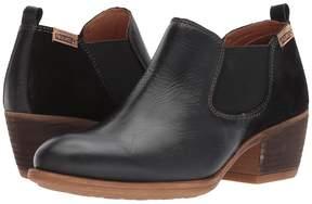 PIKOLINOS Baqueira W9M-574C1 Women's Shoes