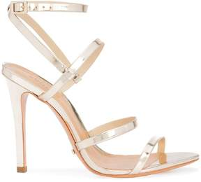 Schutz Ilara sandals