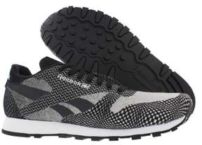 Reebok Cl Runner Jacquard Men's Shoes