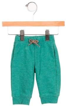Paul Smith Boys' Sweatpants