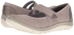 Aravon Wembly Mary Jane Women's Maryjane Shoes