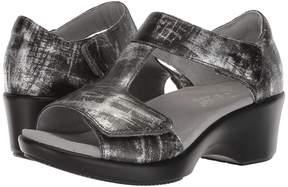 Alegria Riki Women's Shoes