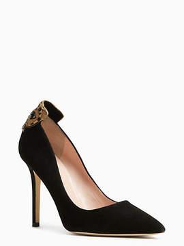 Kate Spade Lina heels