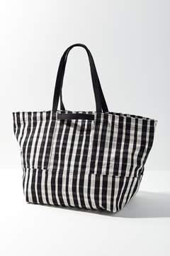 Baggu Weekender Bag