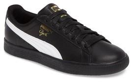 Puma Kid's Clyde Core Foil Sneaker