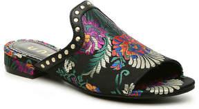 Unisa Women's Kilian Flat Sandal