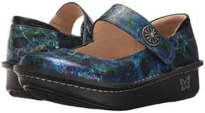 Alegria Paloma Exclusive Women's Maryjane Shoes